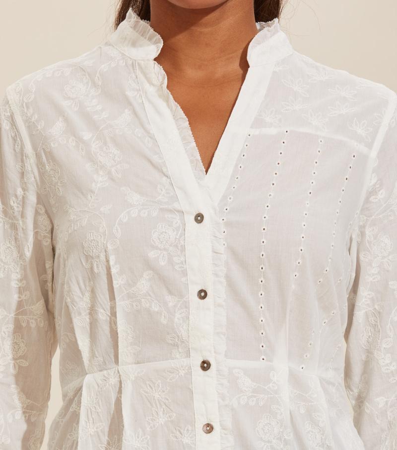 Vivian Shirt