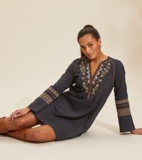 Eloise Dress