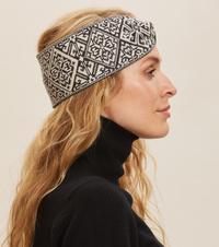 Luna Headband