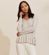 Aurora Sweater