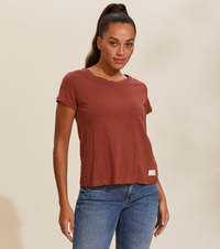 Adrienne Top