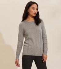 Simone Sweater