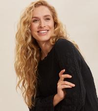 Selma Sweater