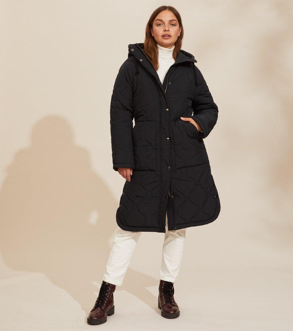 odd molly jacket sale