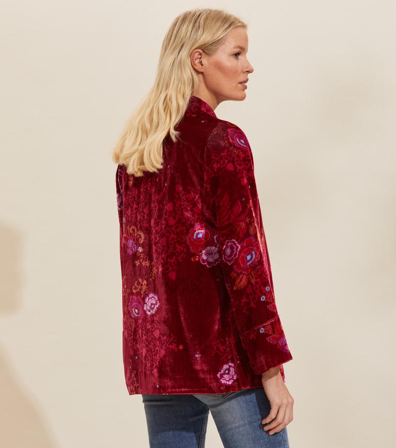 Vera Kimono