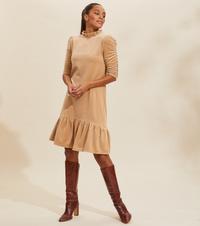 Marion Dress
