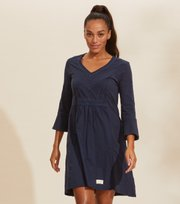 Odd Molly - Doris Kleid - DEEP NAVY