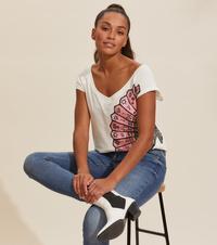 Kristin Top
