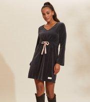 Odd Molly - Katie kjole - ASPHALT