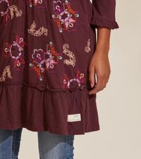 Melvina Dress