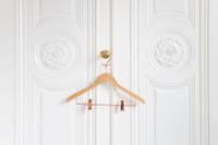 Odd Molly Pant hanger