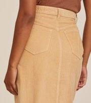 Odd Molly - Dashing Skirt - SANDMIST