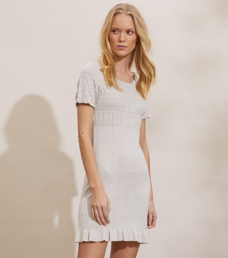 Lori Dress