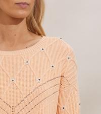 Courtney Sweater
