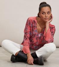 Jacqueline Shirt