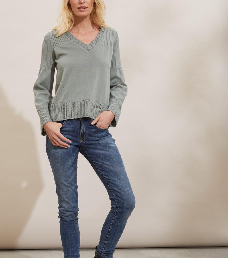 Joni Sweater