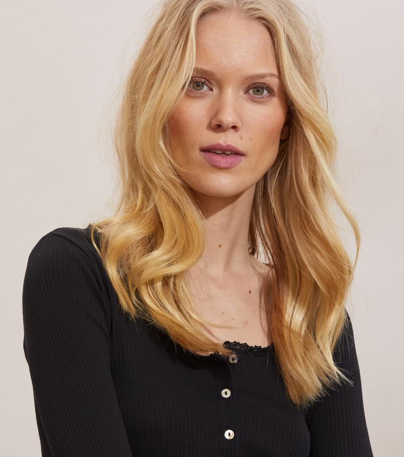 Magda Top L/S