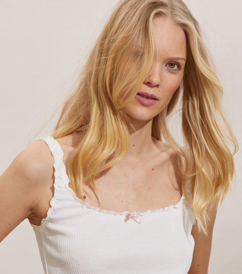 Magda Tank