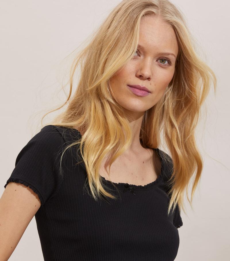 Magda Top