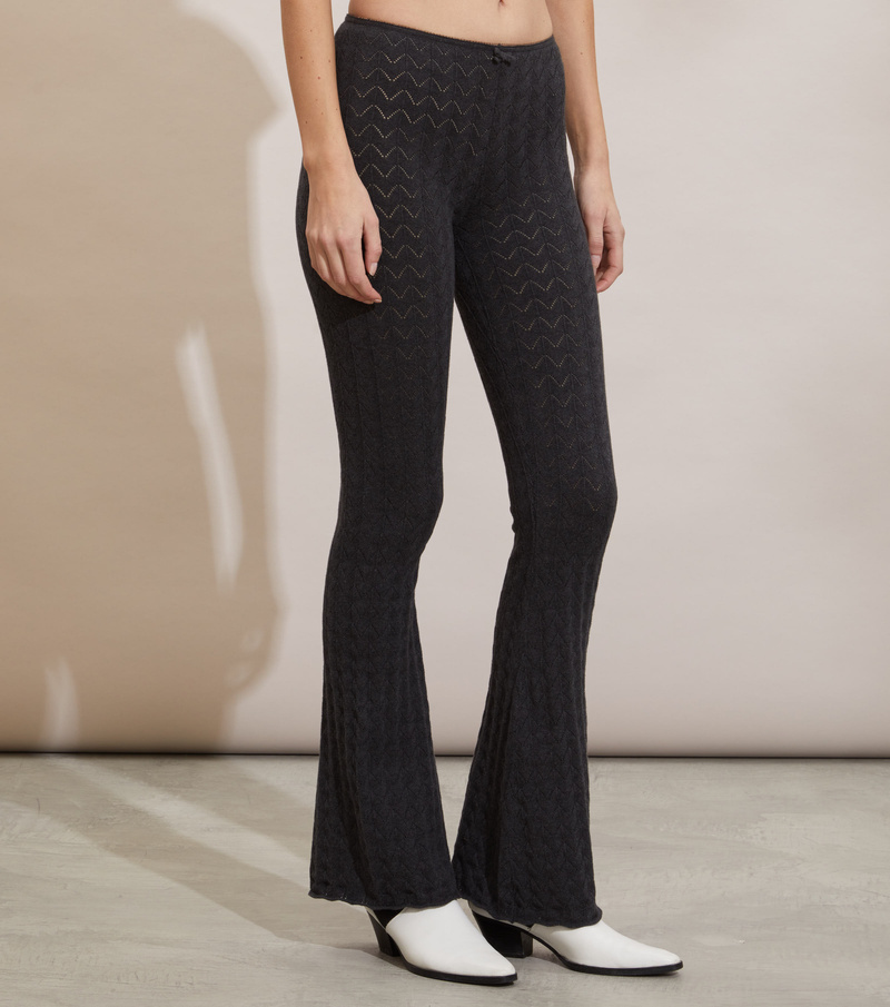 Vicky Trousers