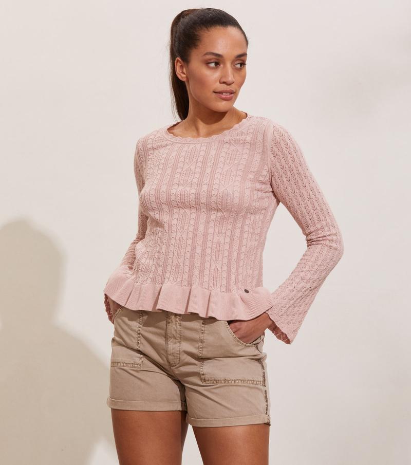 Laura Sweater