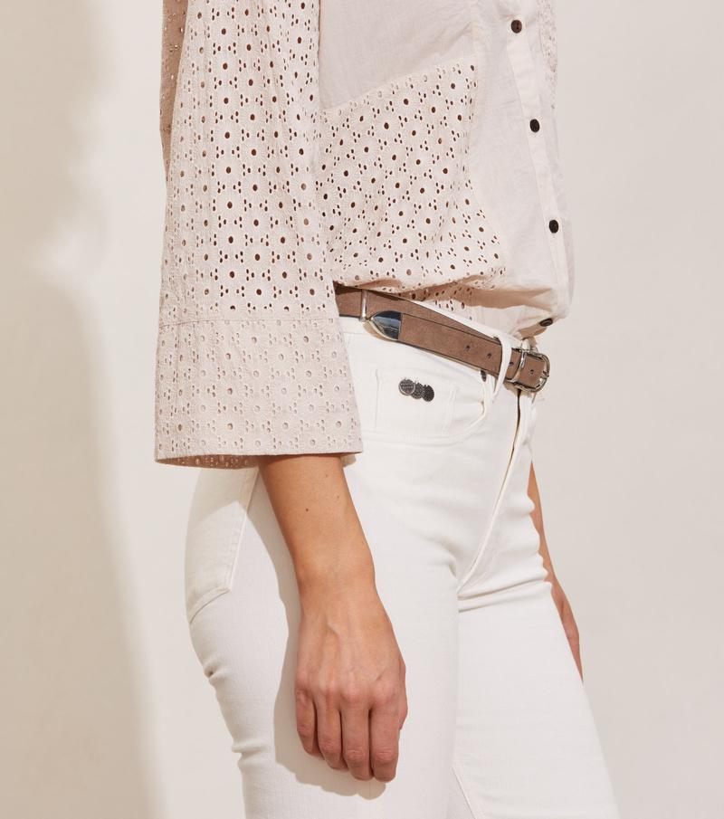 Margaret Shirt