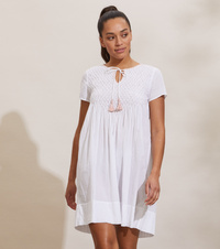 Darya Dress