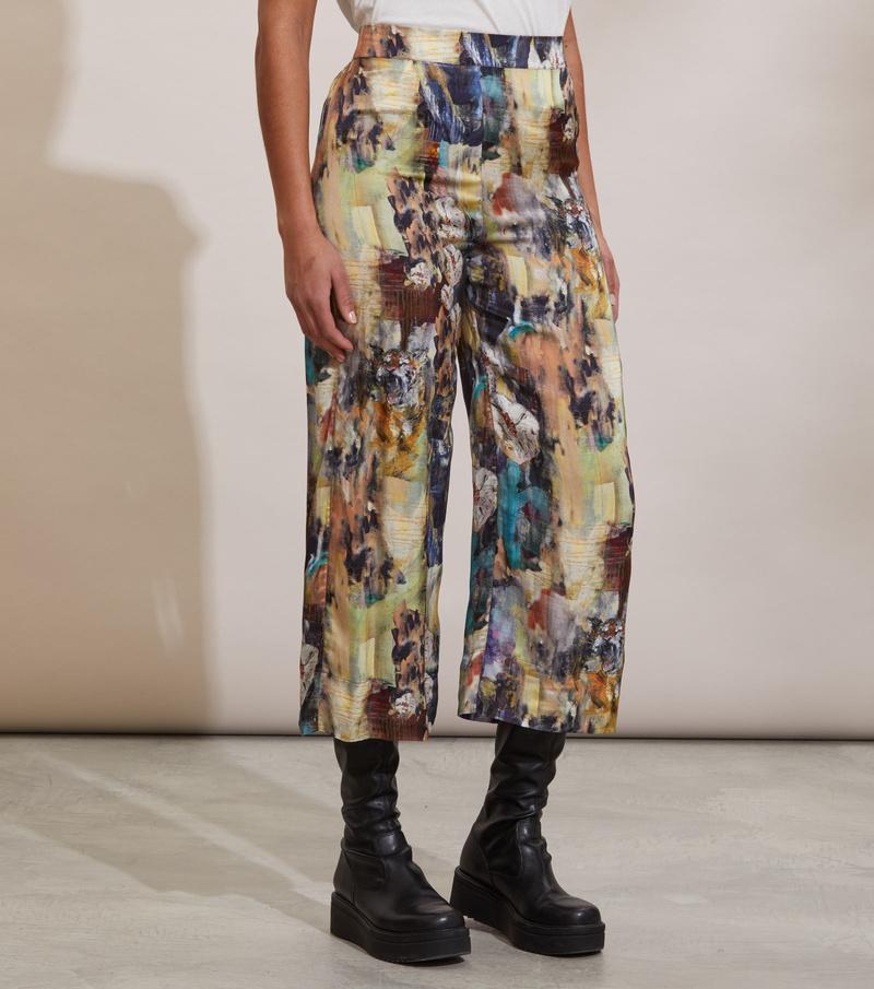 Gaia Pants
