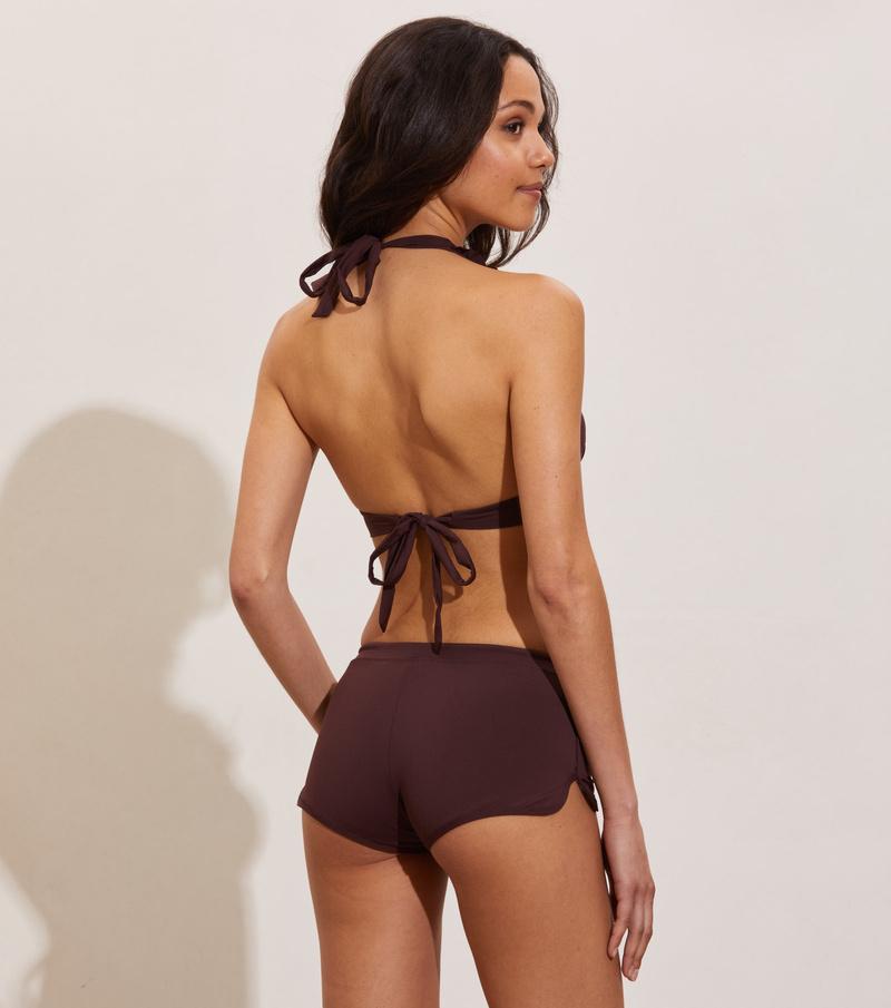 Beachdream Bikini Shorts