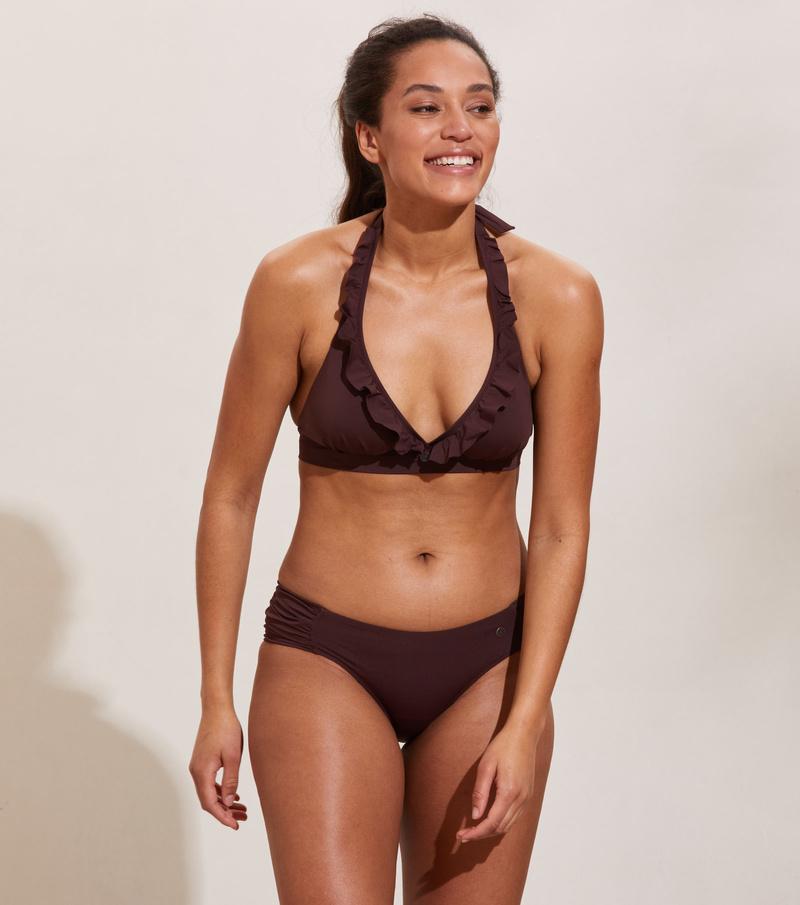 Seashore Bikini Bottom