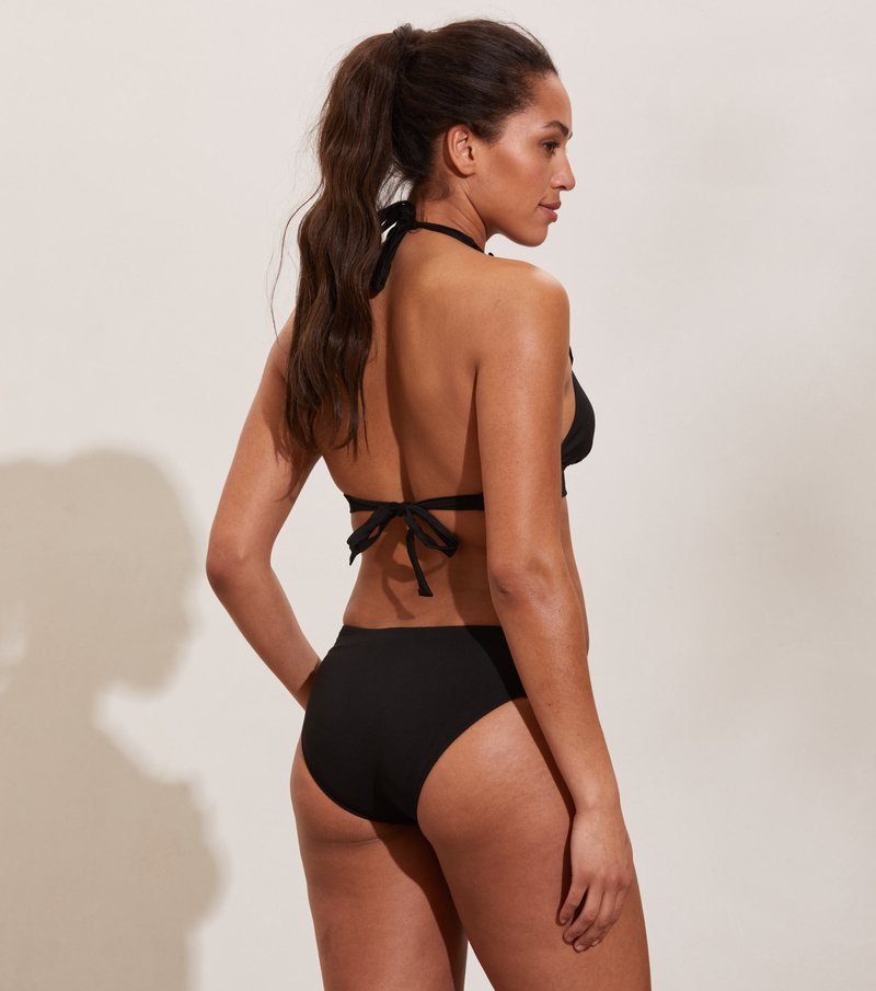 Beachdream Bikini Top