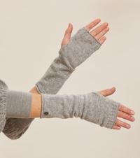 Quinn Arm Warmer