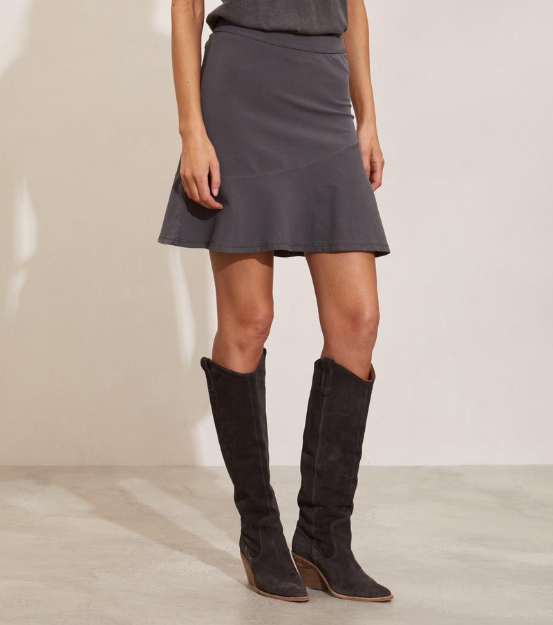 Sweep Away Skirt