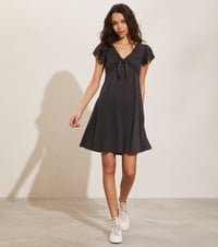 Zahara Dress