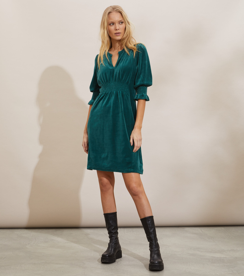 Pernilla Dress