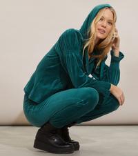 Pernilla Pants